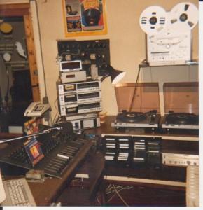 Studio Radio Dol-Fijn (2)